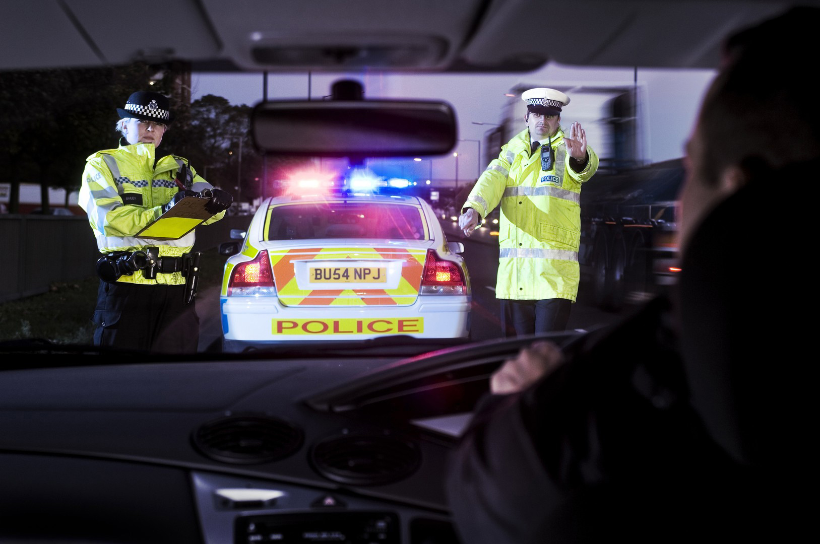 When Is Drink Driving Conviction Spent